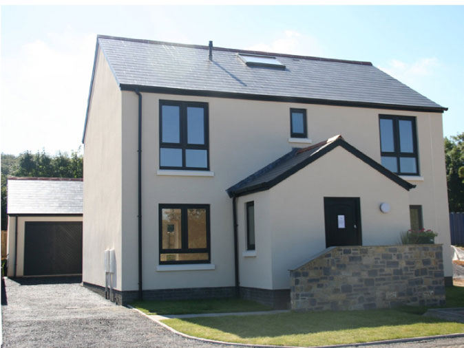 43 Gowerton £259,995 4 Bedrooms
